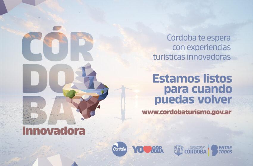 Córdoba Innovadora