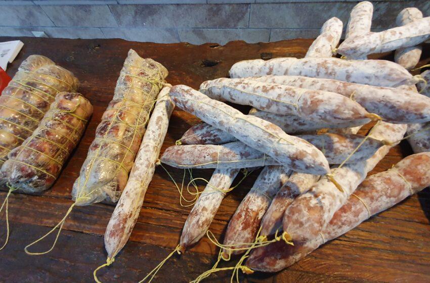 Colonia Caroya paraiso gastronómico y enológico.