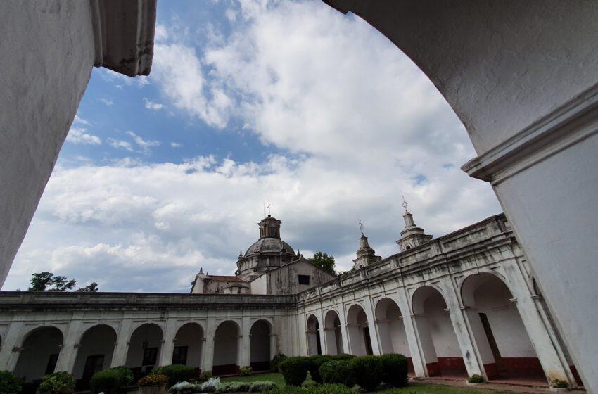 Casi 90 mil millones de pesos movilizó el turismo este verano en Córdoba y genera expectativas para Semana Santa