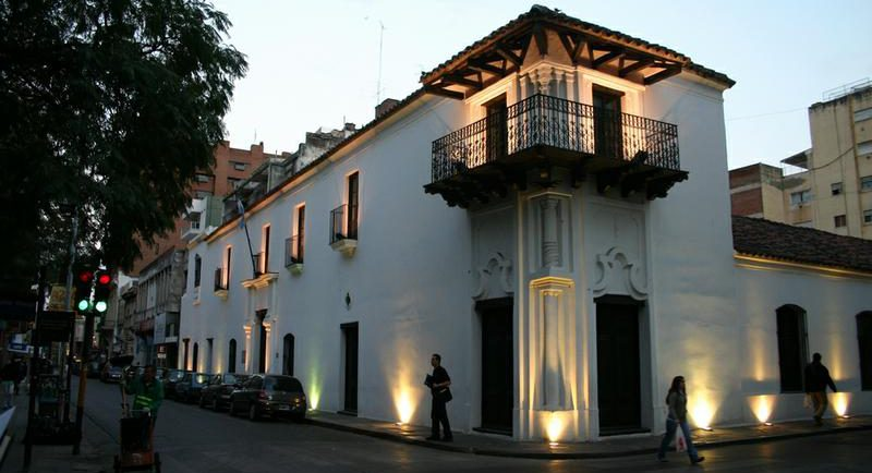 El Museo de las Mujeres y el Museo Histórico Marqués de Sobre Monte reabren sus puertas.
