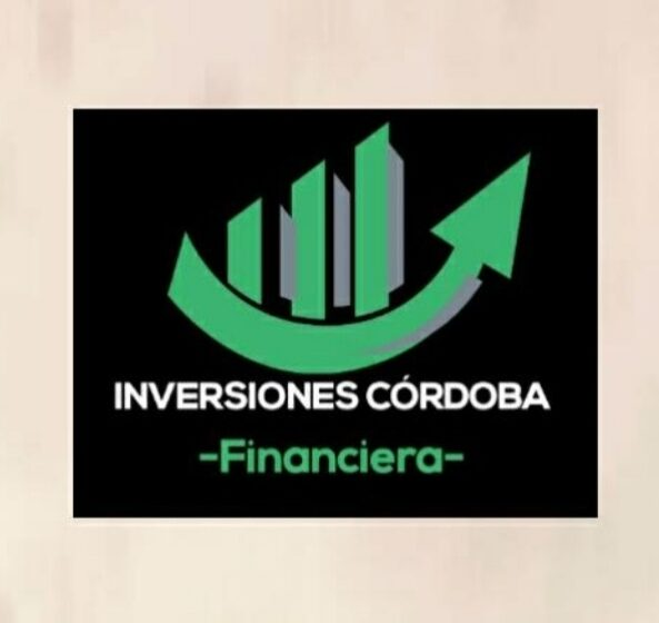 Cotización del día dolar y otras monedas. Tel +54 9 351 348-7063