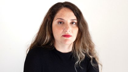 """Victoria Baratta: """"Los que piden cierres de escuelas se asumen como progresistas, pero son militantes del privilegio"""""""