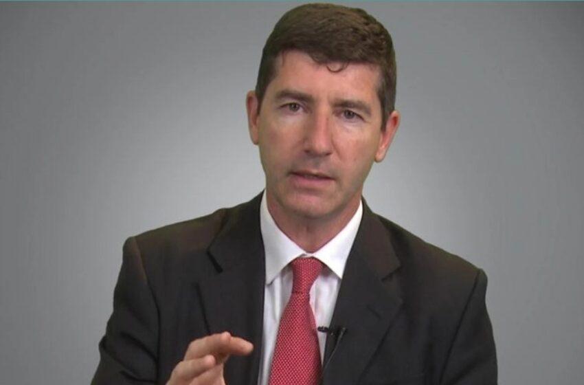 El socio y director de Research For Traders cree que se mantienen presiones sobre los tipos de cambio paralelos. Qué pasa con los bonos y dónde invertir