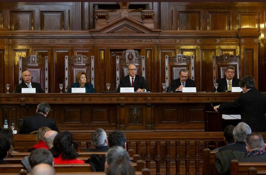 El fallo completo que avaló la postura de Rodríguez Larreta